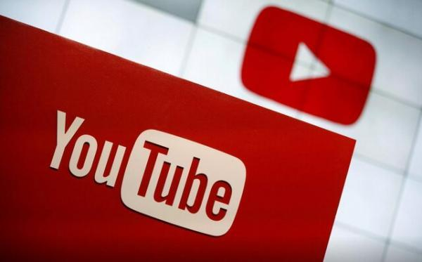 صندوق 100 میلیون دلاری یوتیوب برای تولیدکنندگان محتوا