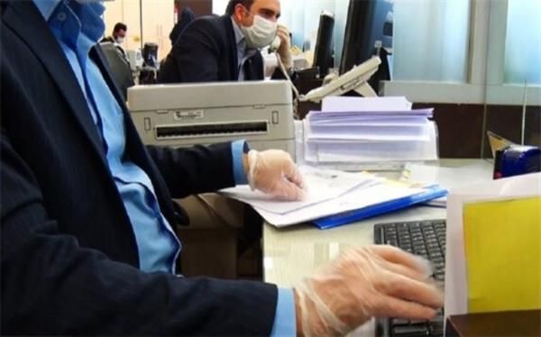 رشد حقوق کارکنان دولت در 2 سال گذشته چقدر بوده است؟