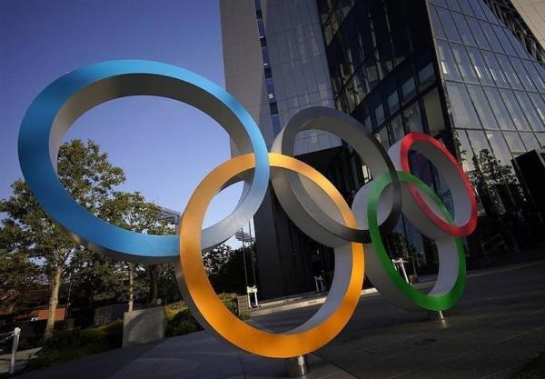 استرالیا در یک قدمی میزبانی المپیک 2032