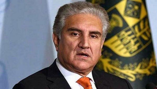 سفر وزیرخارجه پاکستان به ترکیه با دستور کار مجمع دیپلماسی آنتالیا