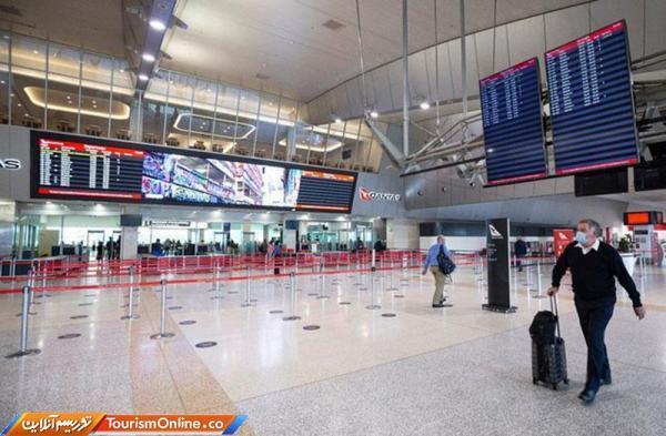 جریمه و زندان برای استرالیایی های بازگشتی از هند