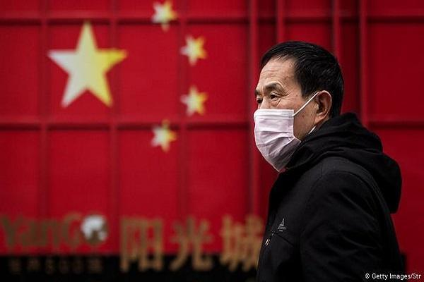 هیچگونه مورد تازه ابتلا به کرونا در چین ثبت نشد