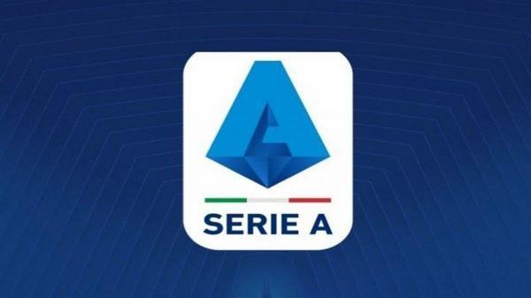 لاتزیو 3 ، میلان صفر، روسونری سهمیه لیگ قهرمانان را به یوونتوس تعارف کرد