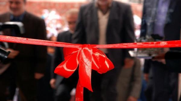 به مناسبت هفته دولت 14 طرح عمرانی در کهگیلویه کلنگ زنی و افتتاح می شود