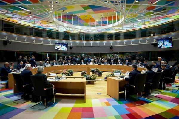 تور ارزان فرانسه: روسیه: شورای اروپا مانع از رفتار تبعیض آمیز فرانسه گردد